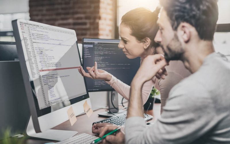 Why should you Outsource Software Development Services To India